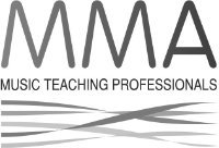 MMA Music Teaching Professionals